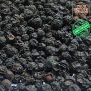 black-pepper-whole-6x6