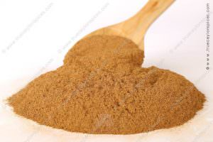 Buy Ceylon ground cinnamon from True Ceylon Spices (Directly from Sri Lanka)