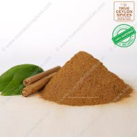 ceylon-cinnamon-powder-3b