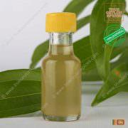 cinnamon-leaf-oil-3a2