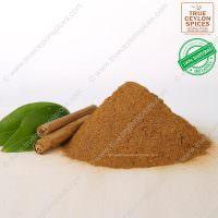 TCS-cinnamon-powder