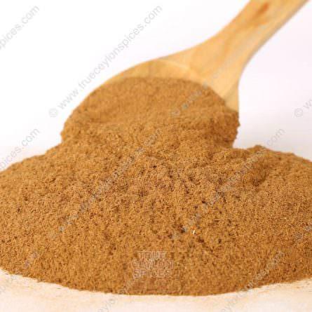 cinnamomum-verum-ground-2