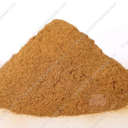 cinnamomum-zeylanicum-ground-3