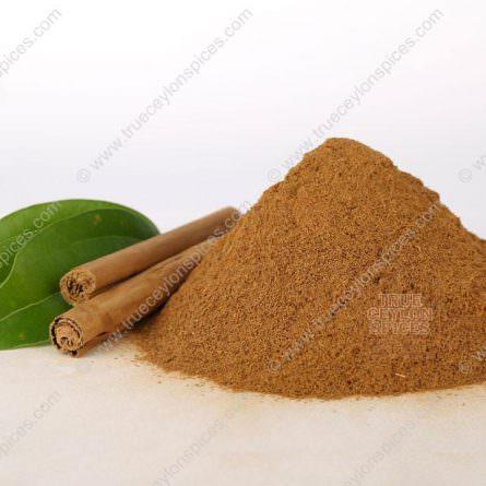 cinnamomum-zeylanicum-ground-4