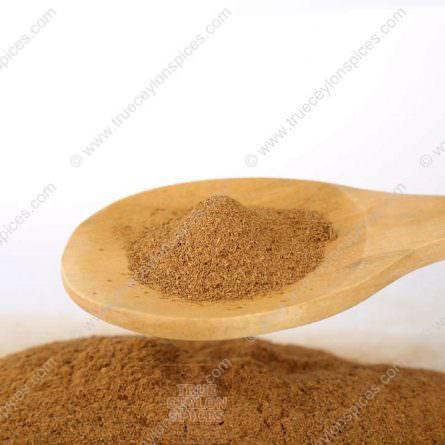 cinnamomum-zeylanicum-ground-5