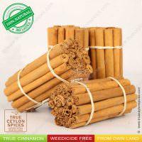 Buy Ceylon cinnamon online